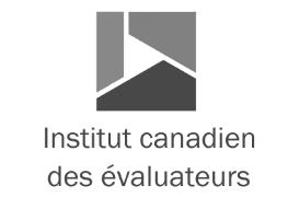Institut canadien des évaluateurs